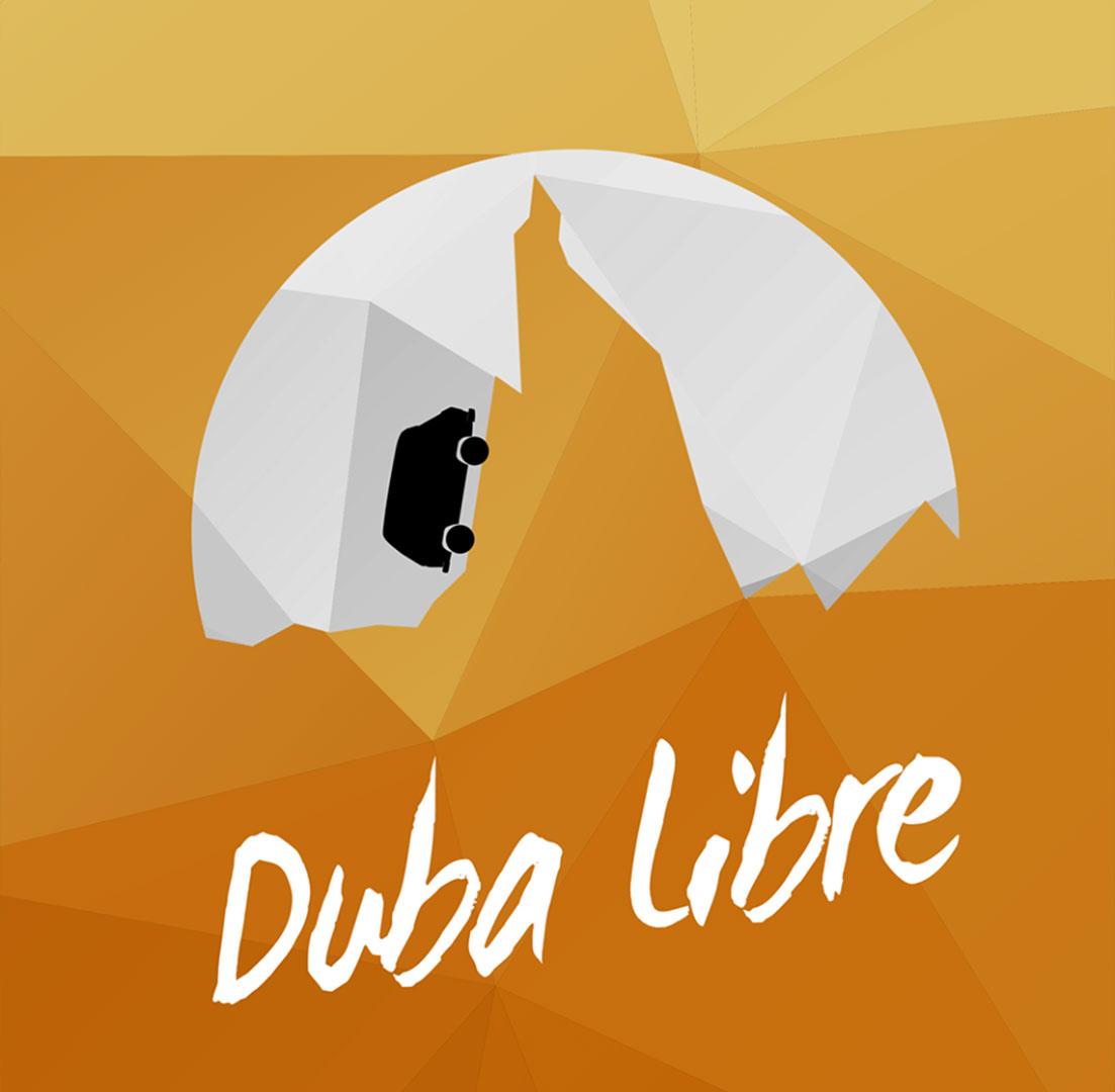 dubalibre-4