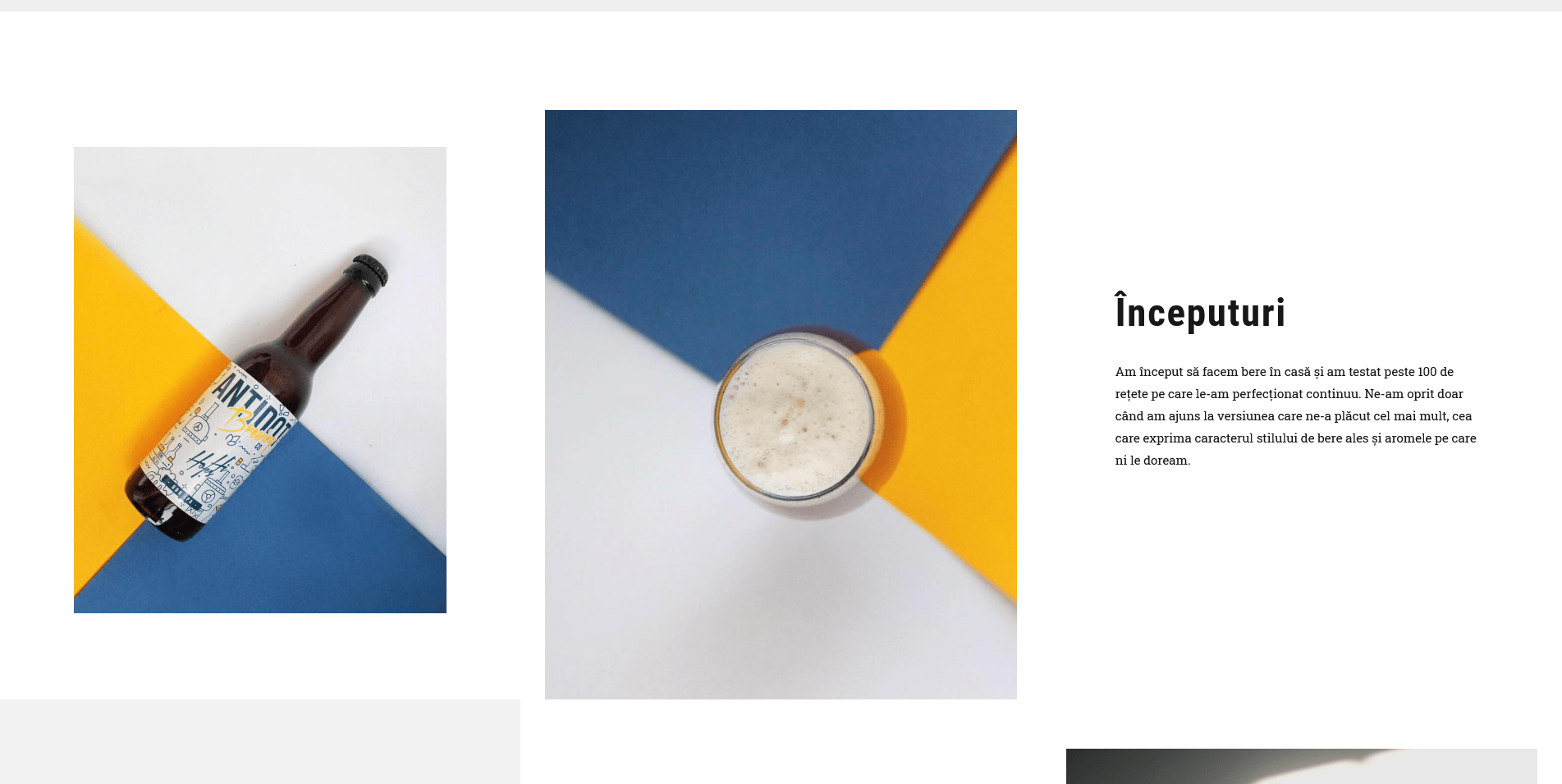 Antidot – Brewing 3