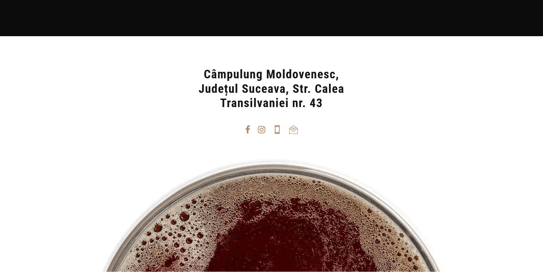 Bukowina Brewing3